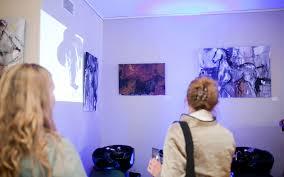 upcoming u2014 salon u santa barbara