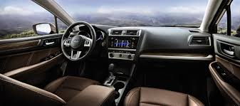 subaru outback 2016 redesign subaru of america smashes all time monthly outback sales record