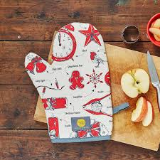 Kitchen Christmas Gift Ideas by Kitchen Gadgets Great Quirky Gift Ideas 1 Life At The Zoo If