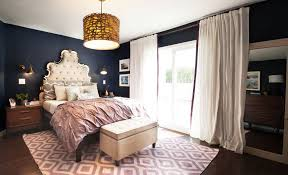 Blue Bedroom Color Schemes Fantastic Bedroom Color Schemes