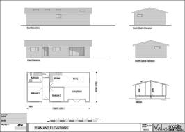 Sip Panel Homes Mobile Home U2013 Southampton U2013 Sip Panel Production Value Mobile Homes