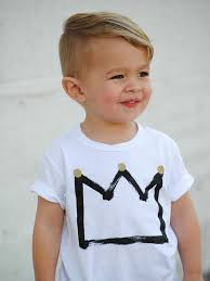 hairstyles for four year old boys 40 cool haircuts for kids kid haircuts haircut designs and boy