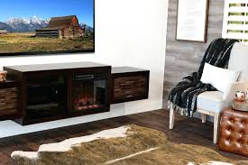 Living Room Tv Console Design Singapore Floating Entertainment Center Wall Mount Tv Stand Eco Geo
