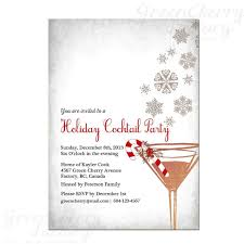 christmas martini clip art white merry christmas clipart clip art pa free quotes text quotes