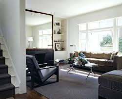 wall ideas oversized wall mirror large wall mirrors with lights
