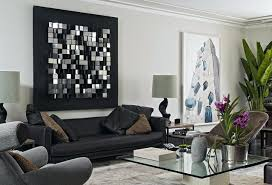 wall ideas wall decor living room diy 12 affordable ideas for