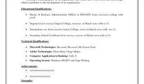 warehouse resume exles warehouse resume skills templates franklinfire co worker sle