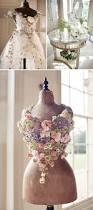 165 best floral couture images on pinterest flower arrangements