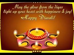 diwali wishes whatsapp greeting pics sms quotes msg
