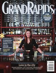 kuni lexus lakewood february 2013 grm by grand rapids magazine issuu
