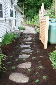 Decorative Stepping Stones Home Depot by Patio Stepping Stones Home Design Inspiration Ideas And Pictures