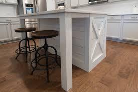 creative cabinets u0026 faux finishes llc ccff u2013 kitchen cabinet