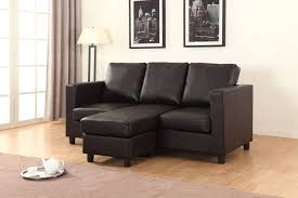 sofa small sectional with chaise sectional sofas for small rooms