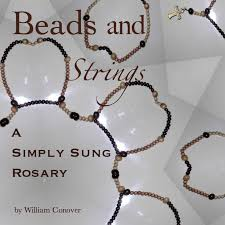 rosary cd conovermusic rosary