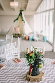 best 25 baby shower venues ideas on pinterest events diy