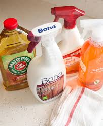 best kitchen cabinet cleaning products how to clean wood cabinets