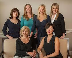 women u0027s health associates of cape cod