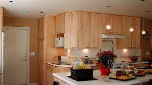 Building Frameless Kitchen Cabinets What Are Frameless Kitchen Cabinets Angie U0027s List