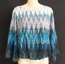 alfani blouses 176 best blouses images on awesome