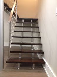 steel stair cases staircases u handrails the wegroup with steel
