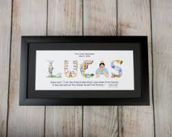 communion gifts for communion gifts for personalized christian name