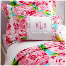 western bedding wholesale western bedding wholesale suppliers and