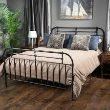 Costco Bed Frame Metal King Metal Bed Frame Iron Bed Frame King Stylish Wrought Iron Bed