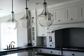 lighting fixtures over kitchen island lovely kitchen pendant lighting over island pendant lights