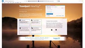 Defense Travel System images Defense travel system dts locating the airfare travel invoice jpg