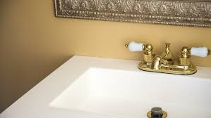 how much does a new bathroom sink cost should i repair or replace a leaky faucet angie s list
