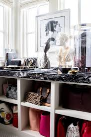 Organize My Closet by Best 25 Handbag Organization Ideas On Pinterest Handbag Storage