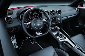 audi tt rs manual audi tt rs plus gets 360 hp pictures and details