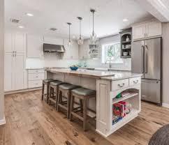 kitchen remodle kitchen remodel jacksonville fl bathroom remodeling outdoor living