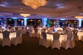 Venues For Sweet 16 Wedding Reception Venues In Providence Ri The Knot