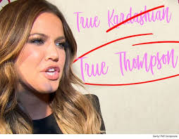 crazy sexy cancer stock fotos und bilder getty images khloe kardashian was extremely conflicted on her baby s last name