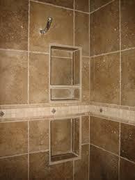 marble tile bathroom ideas bathroom new tile bathroom ideas tile bathroom backsplash ideas