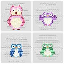 7 best images of printable owl designs owl coloring pages