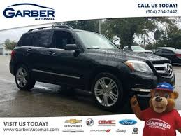 mercedes benz jeep 2015 price pre owned 2015 mercedes benz glk 350 glk 350 suv in green cove