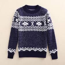 online cheap kids wool sweater aliexpress alibaba group