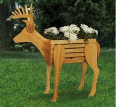 Wood Folding Table Plans Woodwork Projects Amp Tips For The Beginner Pinterest Gardens - free reindeer wood patterns planter woodworking plans deer