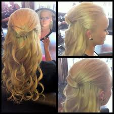 temporary hair extensions for wedding 1 2 updo style thin hair with clip in hair extensions