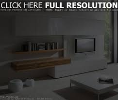 cuisine modern wall unit designs for living room wall units