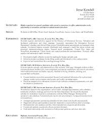 resume objective template healthcare resume objective resume objective exle 4 5 healthcare