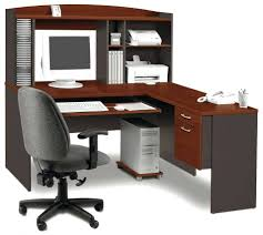 office design home office desk furniture montreal home office