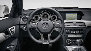 2014 mercedes c250 coupe 2016 mercedes c250 coupe interior dash mercedes of chicago