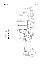 nissan frontier fuel pump patent us5584346 control system for a motor grader google patents