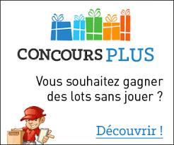 jeux de concours de cuisine gratuit les concours par cadeaux des ordinateurs des smartphones des