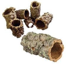 orchid bark orchids cork and cork bark is a excellent surface to mount