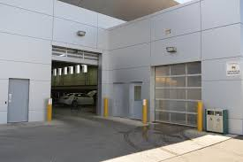 lexus edmonton hours abe u0027s door services ltd u2014 commercial door repair in edmonton
