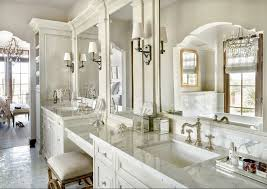 classic bathroom design traditional bathroom design ideas best home design ideas